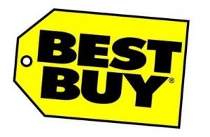 logo-best-buy-300x196