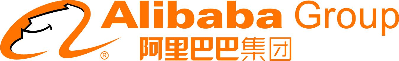 Source: www.alibabagroup.com